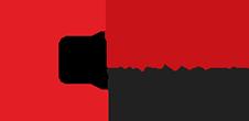 Myron Tiles & Stone logo