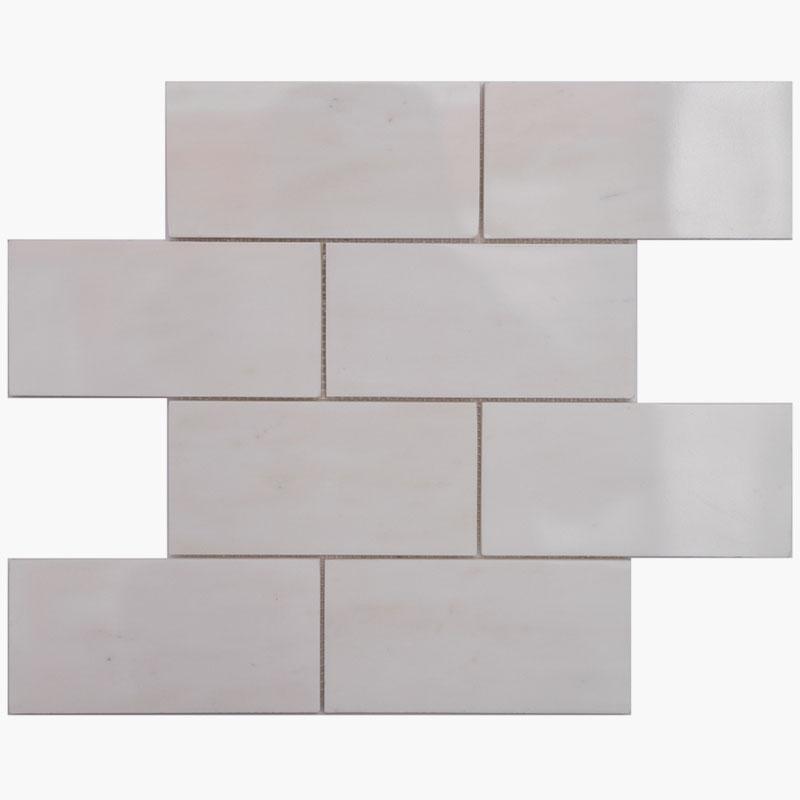 3×6 Brick Dolomite