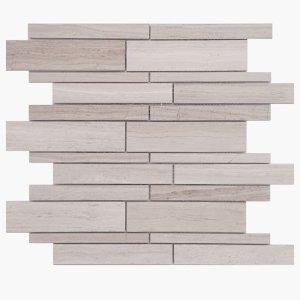 Tuscany Strips Woodlight