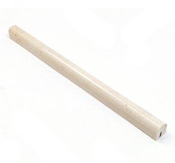 Crema Pencil