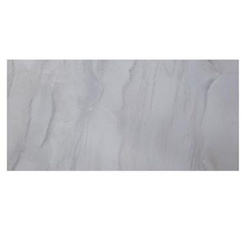 Astana Bianco