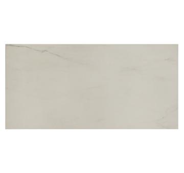Super Carrara