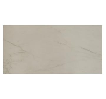Super Carrara Matte