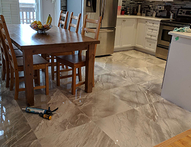 P10-Flooring Contractors Mississauga