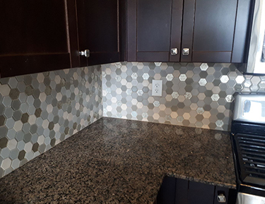 P12-KitchenBacksplash-tiles-in-mississauga