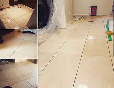 P7 -Tile Contractors Mississauga