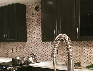 P8-KitchenBacksplash-tiles-in-mississauga