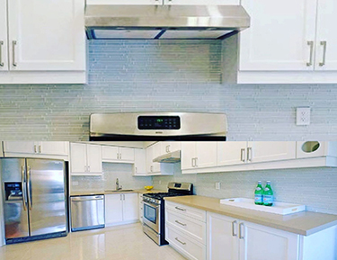 p15-kitchen-backsplash-tiles-in-mississauga